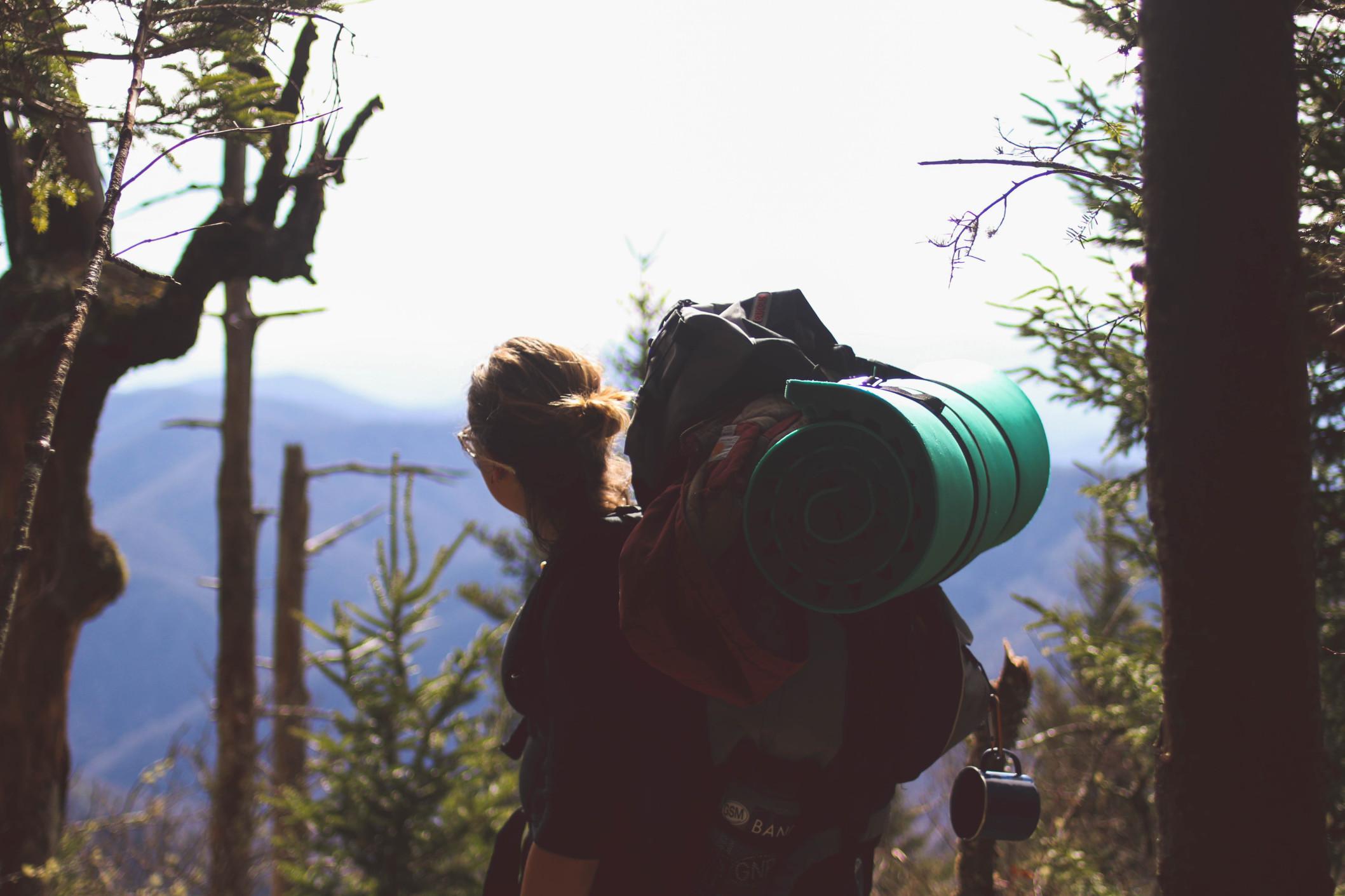 Randonnée en montagne : Bien se préparer
