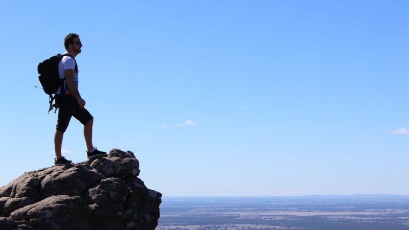 Des idées de destinations de randonnées