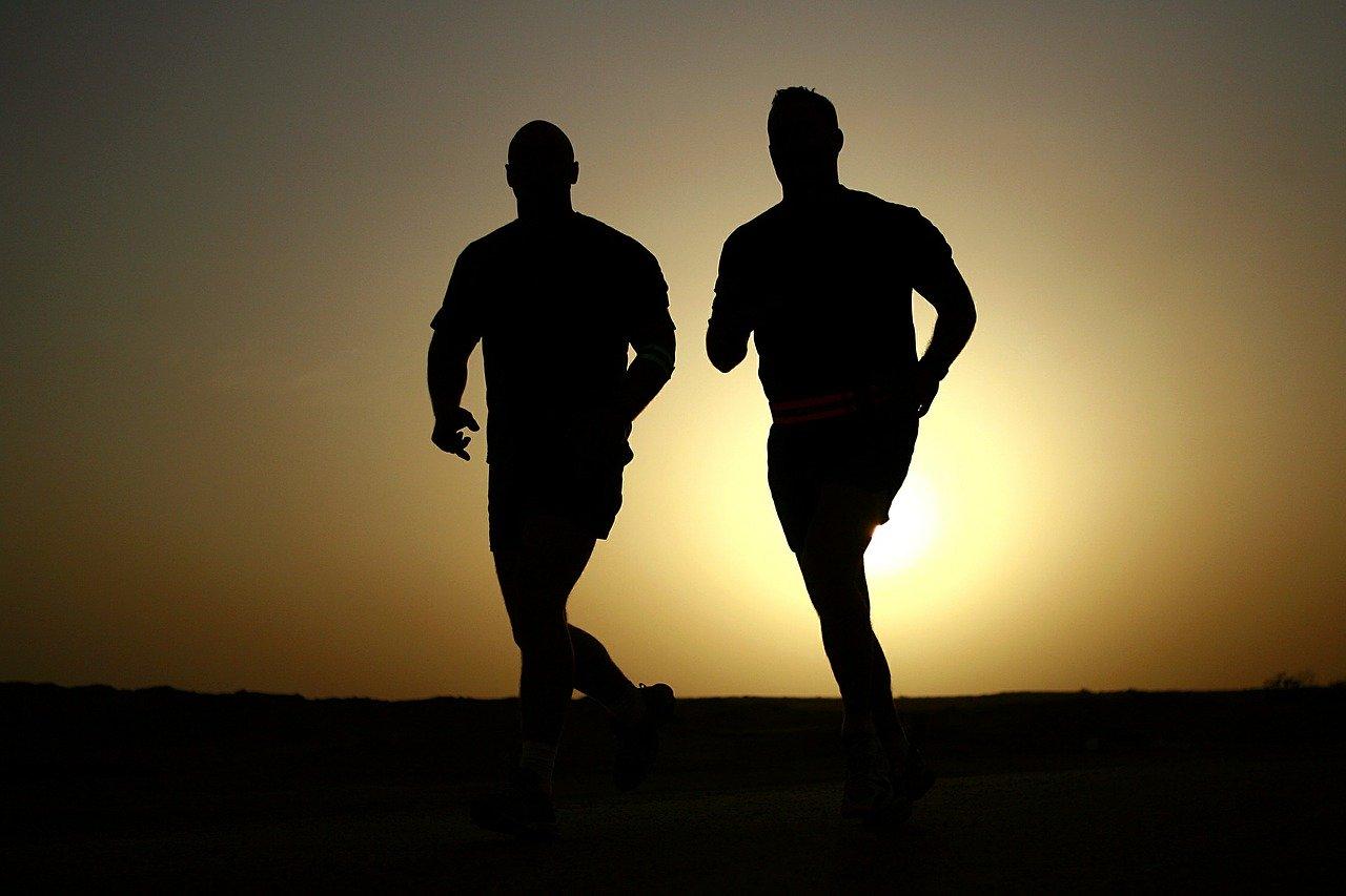 Doit-on faire son footing au cardio ou aux sensations?