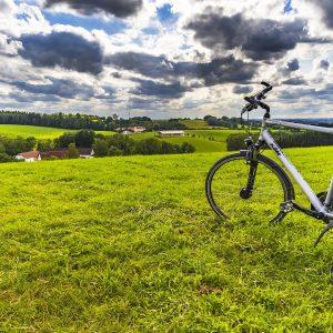 Quelques conseils pour réussir un voyage ou une randonnée à vélo
