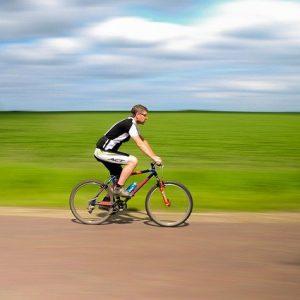 Nettoyage du vélo : les produits à utiliser